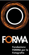 Fondazione FORMA per la Fotografia WikiMilano