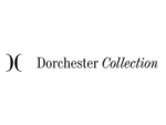 Dorchester collection logo.png