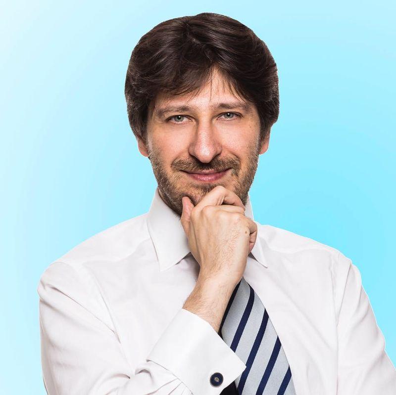 Paolo Campiglio: wikimilano