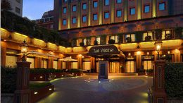 The Westin Palace Milan-1.jpg